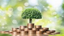 Sospendere versamenti su fondo pensione