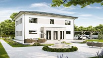 vendita casa privatamente