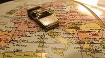 patente internazionale, costi, tempi