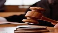 Giudice di pace, multa, contravvenzione, ricorso, Prefetto