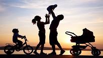 Come fare nuovo nucleo familiare