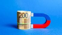 Taglio cuneo fiscale 2020 con bonus