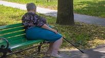 pensione anticipata familiare disabile