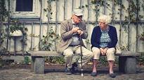 gestire ferie prima pensione