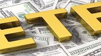 Etf, finanza, mercati