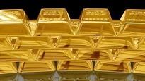 Oro, metallo