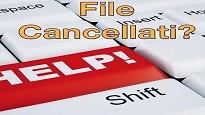 File, pc, smartphone