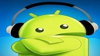 Whatsapp iOS, Android