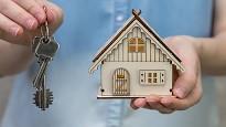 Come pagare casa rogito