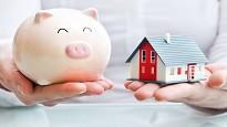 Comprare casa spese condominiali arretrate