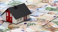Comprare casa costruttore