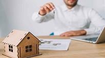 Comprare casa affittare