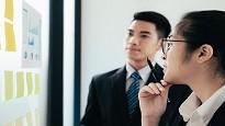 Lavoro dipendenti e professionisti