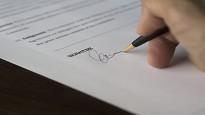 Contratti lavoro collettivi nazionali