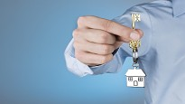Contratto affitto concordato 2020 regole