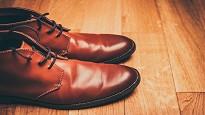 Contratto calzaturiero 2020 orari
