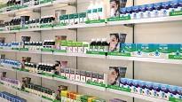 Contratto farmacia privata 2020 orari