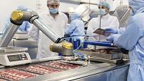 Contratto industria alimentare 2020 busta paga