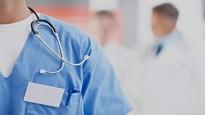 Contratto infermieri ospedalieri 2019 2020 orari