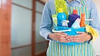 Contratto lavoro domestico regole