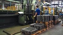 Contratti metalmeccanici 2020 rinnovo