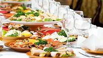 Contratto pubblici esercizi ristorazione 2020 orari