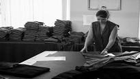 Contratto tessile abbigliamento 2020 orari