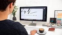 Contratto tipografi aziende grafiche 2021