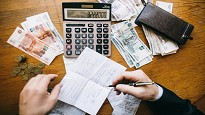 Controllare pagamento cassa integrazione inps