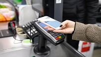 Sistemi di pagamento elettronici tracciabili