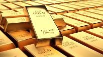 Pro e contro investimento oro