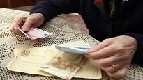 pensione integrativa cosa prevede