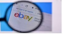 Truffe su eBay senza PayPal
