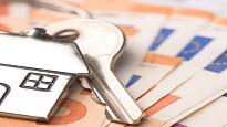 Affitto casa, cosa fare pagare meno