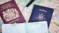 Cosa fare perdo carta identita