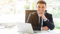Cosa dovrebbe fare un promotore finanziario