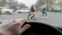 Chi decide la revoca patente auto
