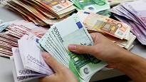 Dare soldi assegno bancario figli