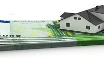 Detrazioni 2020 acquisto prima casa titolo gratuito