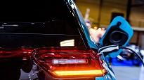 Batterie auto elettriche 2021
