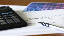 Fondi di investimento attivi e passivi