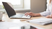 Dimissioni online volontarie procedura 2020