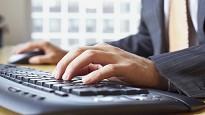 dimissioni online Inps