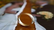 Divorzio separazione regole