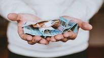 Donazioni figli e parenti bonifico