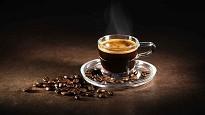 Caffè, ipertensioni, patologie cardiovascolari