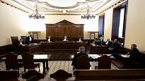 trovare sentenza tribunale gratis online