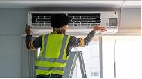 obbligatoria manutenzione condizionatori