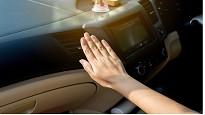 Climatizzatore auto: la manutenzione è necessaria?