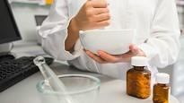 Enpaf Previdenza farmacisti